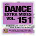DMC Dance Extra Mixes 151 (2020)