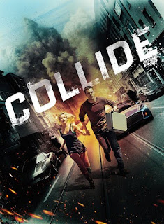 Baixar Collide Legendado Torrent