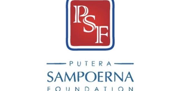 Sampoerna Dan Tanoto Foundation Akan Disuntik Dana POP Kemendikbud Rp 25-40 Miliar