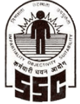 Recruitment in Staff Selection Commission 2016