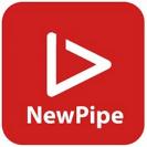NewPipe (Lightweight YouTube) Apk v0.20.3 [Mod]