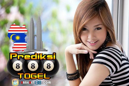 Hasil gambar untuk Mobile 4D88 - Latest 1+3D Da Ma Cai, Toto 4D Jackpot, Magnum 4D