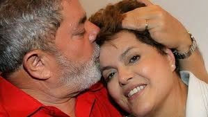 Image result for dilma piadas