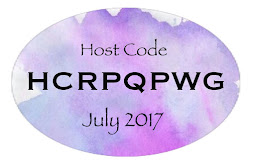 Shop online with me & I'll send you a gift when you use this Host code HCRPQPWG