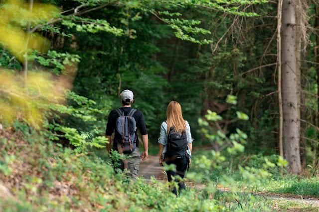 Pulvermühlenweg – Windeck | Erlebniswege Sieg | Wandern Naturregion-Sieg 06
