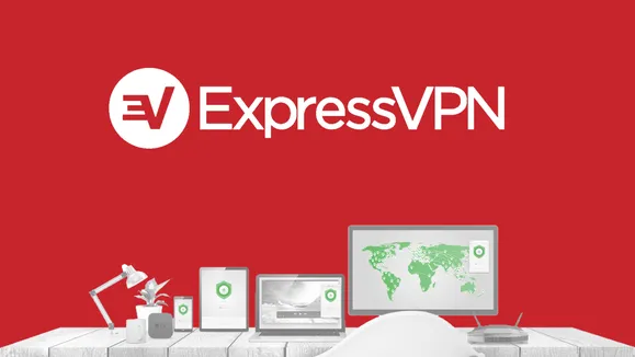 استمتع بوصول غير محدود إلى VPN مع خوادم مختلفة ExpressVPN