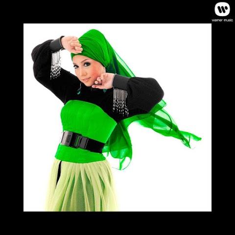 Noraniza Idris - Dekatlah Padaku MP3