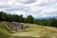 Visitare le Fortificazioni d'Alsazia