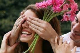 PRATICIEN DE MAGIE VAUDOU ANCESTRALE DU BÉNIN POUR VOS PROBLÈMES OCCULTES dans affection 1200000