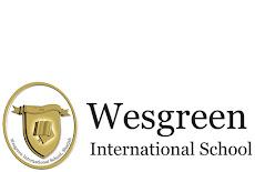 شواغر في مدرسة ويس جرين الدولية بالشارقة 2021