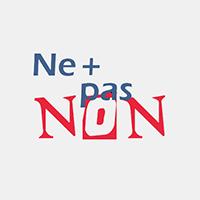 La négation simple en Français, livret d'exercices à télécharger gratuitment
