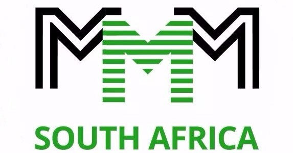 How MMM South Africa crashed and what happened next