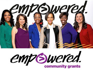 Empowered Community Grants