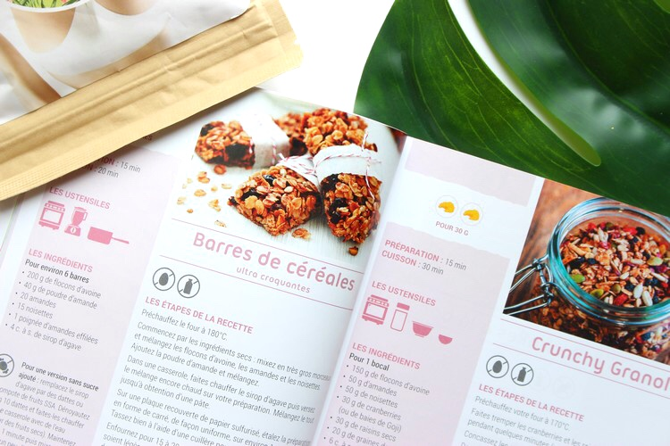 Recettes-fit-food-guide