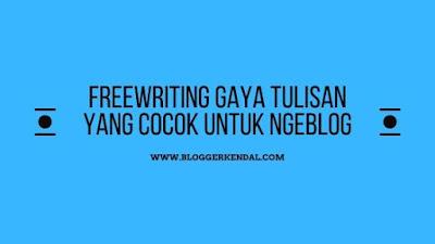 gaya penulisan dalam biografi gaya penulisan biografi gaya menulis huruf macam macam gaya penulisan biografi gaya penulisan jurnal gaya pengarang penulisan adalah gaya penulisan deskriptif naratif