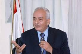 تصريحات نائب وزير التربيه و التعليم بخصوص واقعه الشيشه في مدرسه بأكتوبر