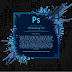 Free Download Adobe Photoshop CC FullVersion