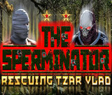 the-sperminator-rescuing-tzar-vlad