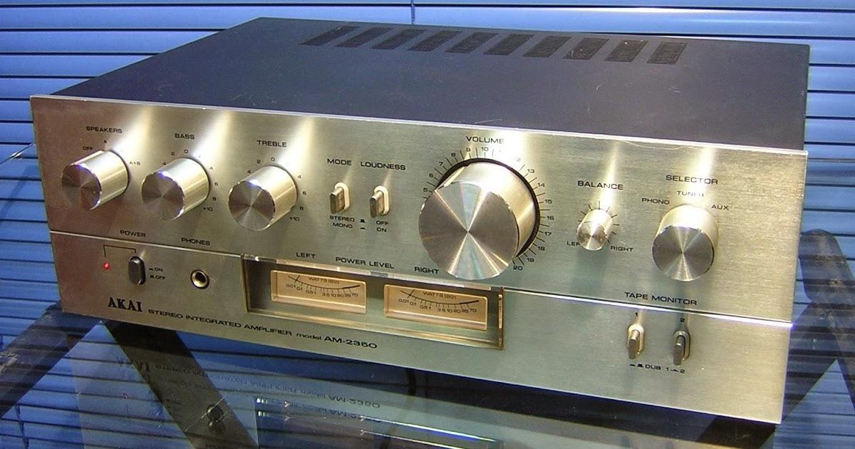 akai am 2350 integrated amplifier audiobaza ic 2350h manual icom ic-2350h manual
