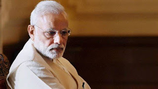 rahul-gandhi-vs-narendra-modi
