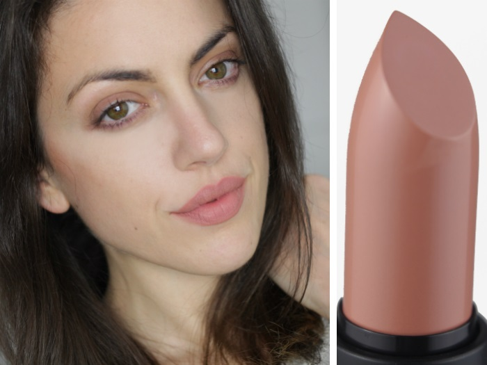 Just matte lipstick 130 sensation
