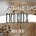 Falta de Controle de suas emoções | Marta Eunice 🧿