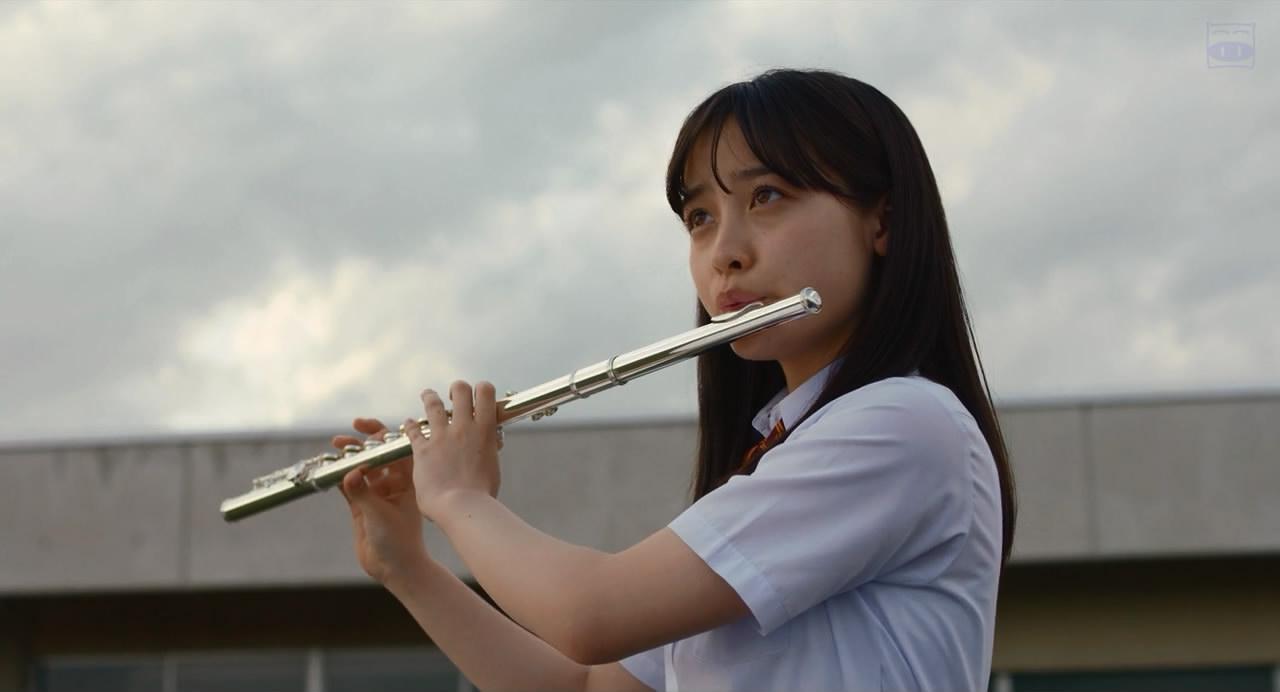 Film Live-Action Terbaik Yang Diperankan Oleh Kanna Hashimoto