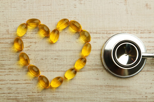 Benefits of Fish Oil - 7 Things You Need to Know