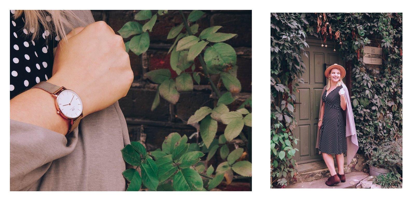 4a jak zdobyć popularność na instagramie oszustwa kłamstwa blogerów jak blogosfera kłamie reklamy na blogach facebooku stylizacja blog łódź melodylaniella bonprix sukienka kapelusz hot moda cado szal sukienka