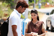 4G Movie Stills-thumbnail-9