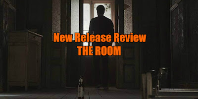 the room shudder review