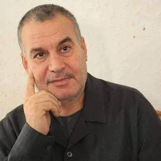 د. بشير الايوبي  يكتب :  لا مكان لصناع الفتن بين الشعب الفلسطيني والشعوب العربية وبخاصة السعودي
