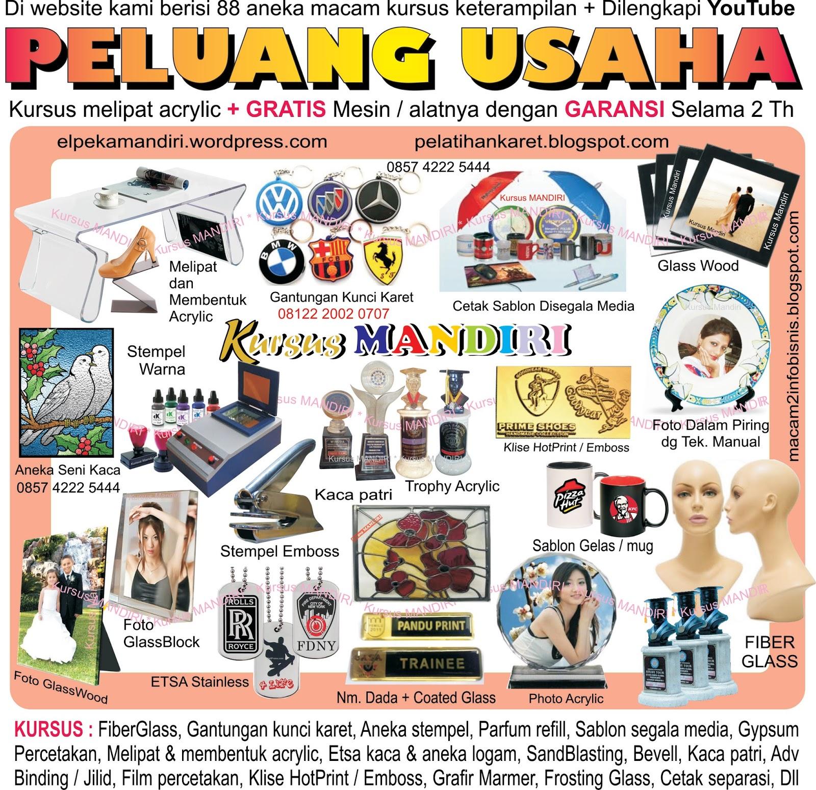 Iklan, Pariwara, Promosi, Radio, Televisi, Koran, Surat