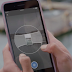 فيس بوك يتيح لمستخدمي تطبيقها الرئيسي التقاط صور بزاوية 360 درجة