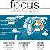 Raus IAS Focus Monthly Magazine September 2021 PDF