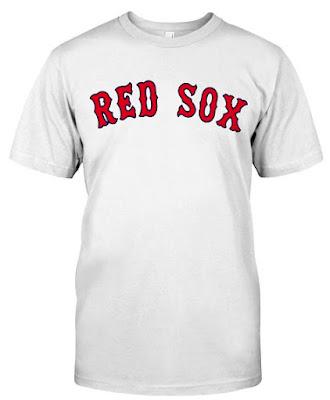 super popular 396b9 cf0c4 Aaron judge red sox T Shirt Hoodie - GREAT T SHIRT