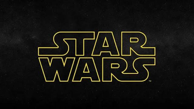 يتم تطوير سلسلة حرب النجوم ديزني الجديدة