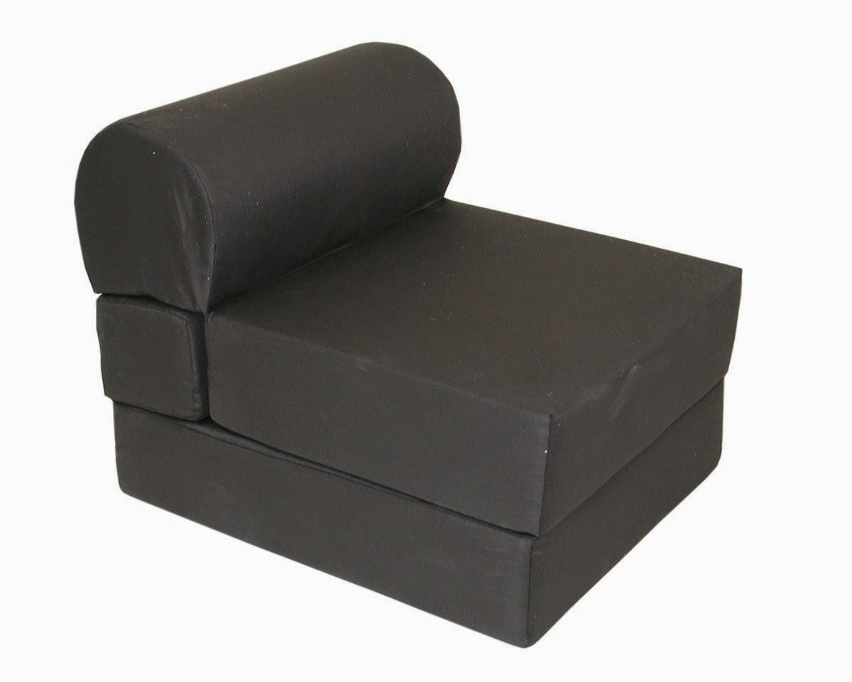 Fold Out Sleeper Chair Fold Out Sofa Fold Out Sleeper Sofa Ansugallery Com Thesofa
