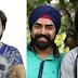 सुशांत सिंह राजपूत के MS Dhoni के को-स्टार संदीप नाहर का निधन