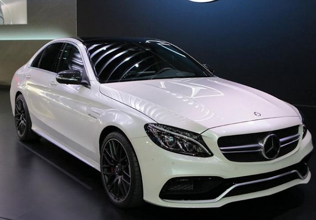 2017 Mercedes C63 AMG Horsepower Interior Design Price, Review, Specs, Exterior, Engine, Performance, Release Date, And Rumors