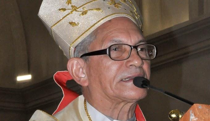 Obispo de Santiago censura feminicidios, impunidad y caso de Villa Vásquez