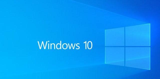 Cara Melihat Notifikasi Masuk di Windows 10