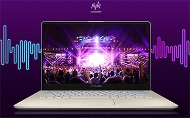 laptop asus, laptop asus core i5, asus S430UA, S430UA-EB132T, asus vivobook S14