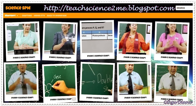 http://teachscience2me.blogspot.com