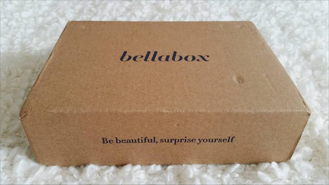 Bellabox - Monthly Subscription Beauty Box from Melbourne