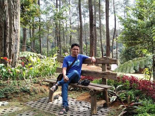 Simak, Ini Kawasan Wisata Populer Bandung untuk Liburan Keluarga!