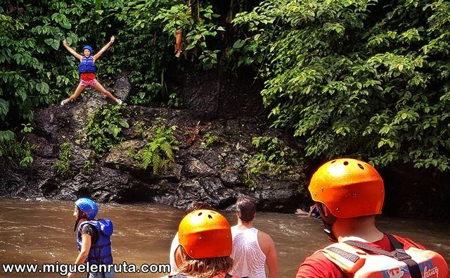 Rafting-Río-Ayung-Bali