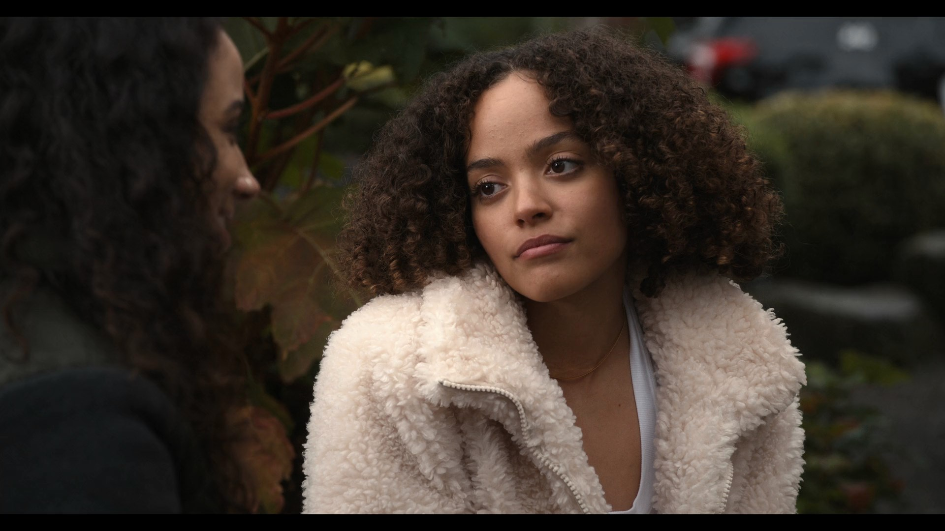 Trinkets (2020) Temporada 2 1080p WEB-DL Latino - Ingles