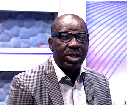 Reasons Edo State Governor, Godwin Obaseki, is confident of winning the primary election