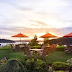 Friday Harbor House Hotel Review